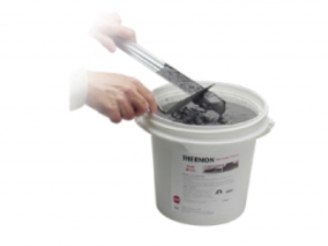 Thermisch cement
